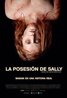 La posesión de Sally