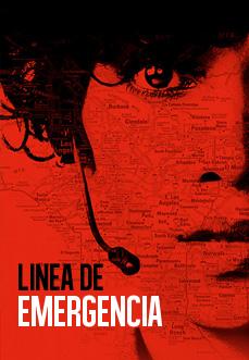Línea de Emergencia