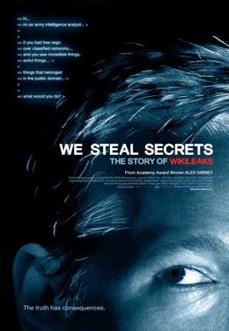 Robamos los Secretos