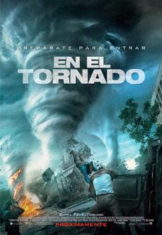 En el Tornado