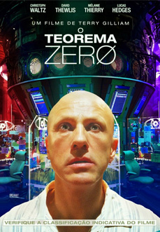 El Teorema Cero