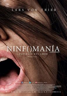 Ninfomanía 1