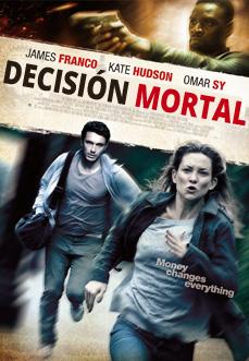Decisión Mortal