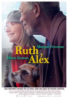 Ruth y Alex